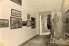 Museo de Pontevedra2
