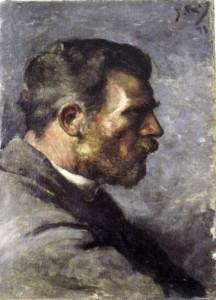 José Ruiz. IMG_8658