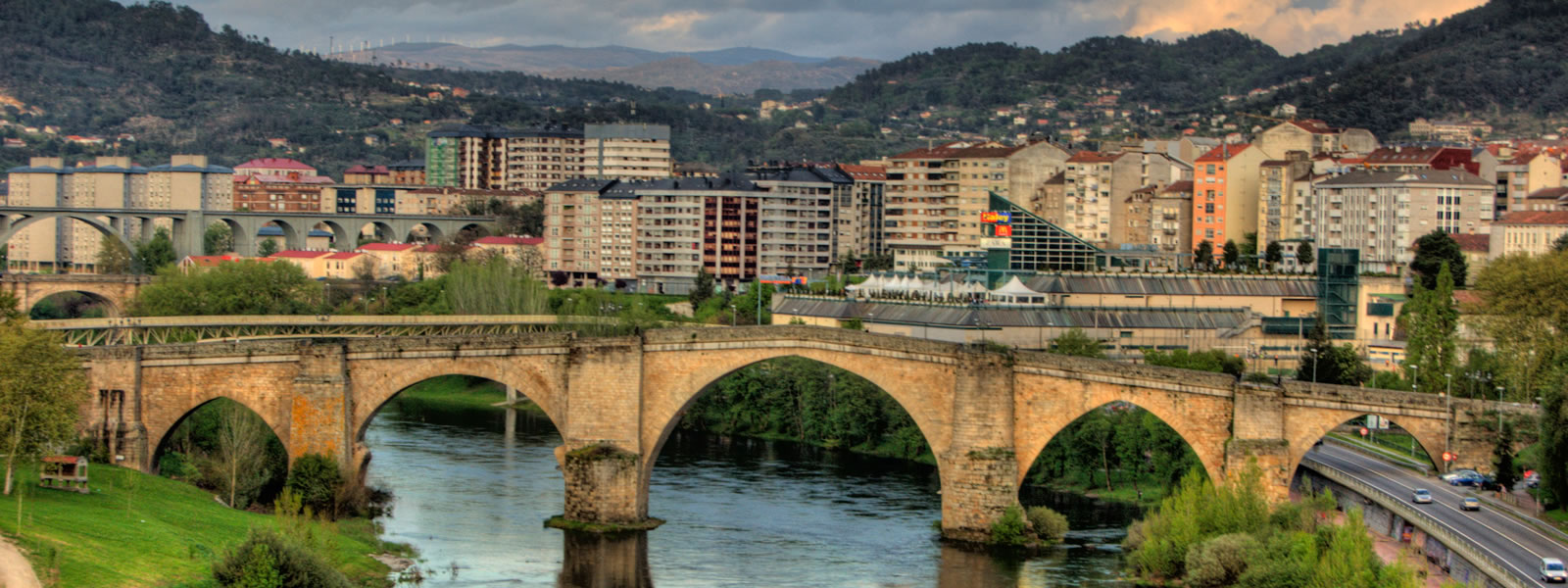 07-ourense