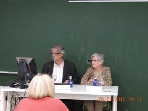 Conferencia Profesor Sucasas_02_redimensionar