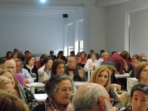 Conferencia Profesor Sucasas_04_redimensionar