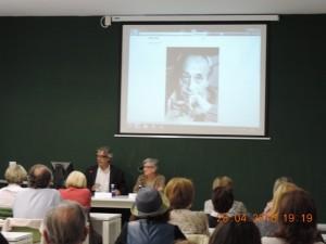 Conferencia Profesor Sucasas_07_redimensionar