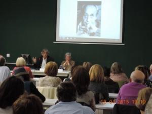 Conferencia Profesor Sucasas_08_redimensionar