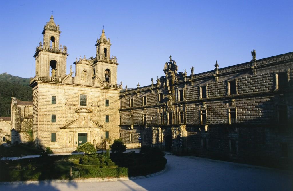 1105_monasterio-de-oseira