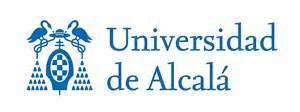 Logo de Alcala