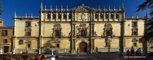 fachada-universidad-alcala-de-henares