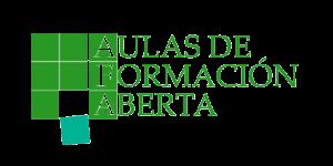 Logo Aulas